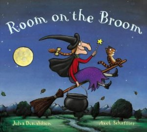 room-on-a-broom