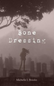 Bone Dressing