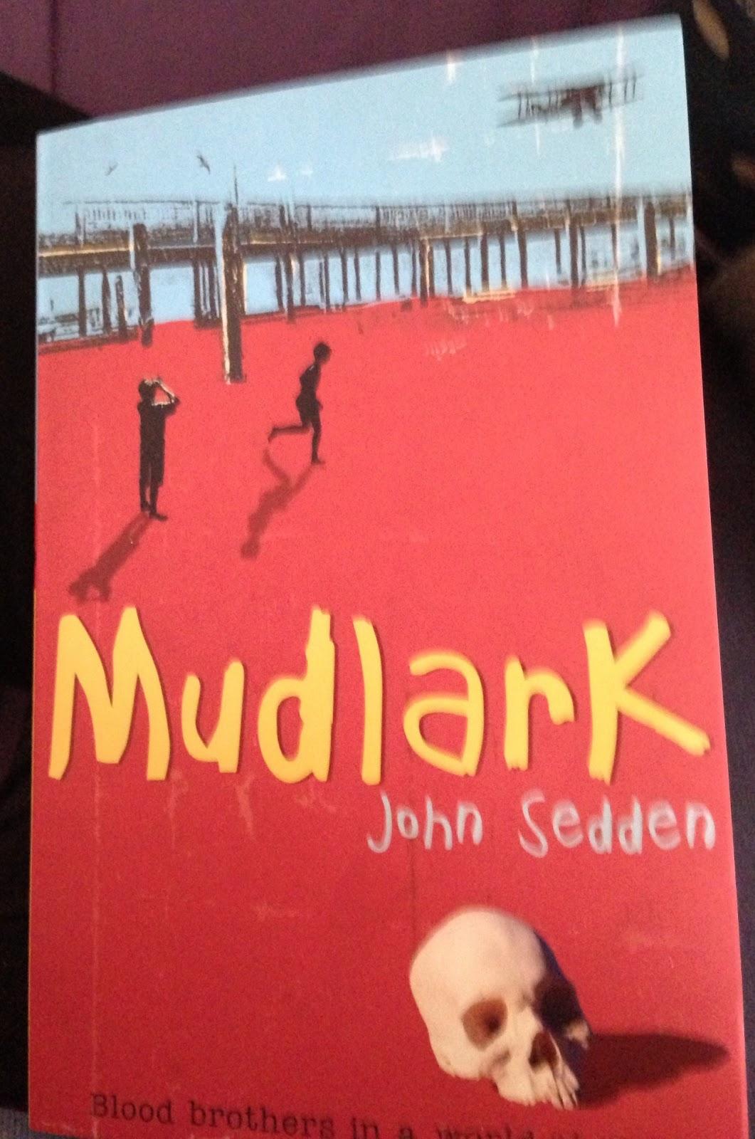 Mudlarks postmortem pictures
